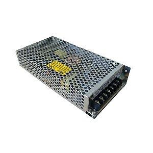 Fonte de Alimentação Chaveada 12 Volts 20 Amperes