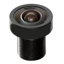 Lentes 2,8mm Cftv Para Câmeras e Mini Câmeras