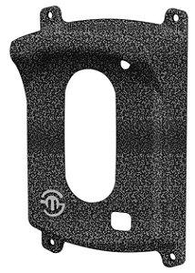 Proteção Para Porteiro Intelbras Iv4010 / Iv7010 E Ipr 8010