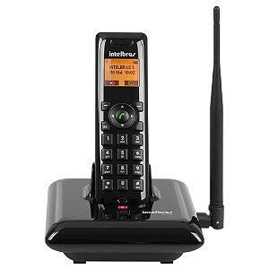 Telefone Celular De Mesa Sem Fio Gsm Cs 5140