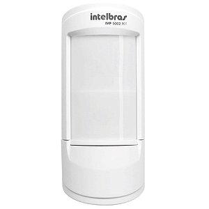 Sensor Infravermelho Passivo Intelbras Ivp 5002 Pet