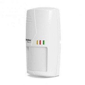 Sensor Passivo Intelbras Ivp 3000 Mw Pet