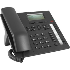 Telefone Executivo Intelbras Te 220