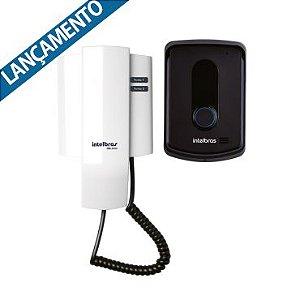 Interfone Intelbras Porteiro Eletrônico IPR 8010