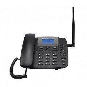 Telefone Celular de Mesa 3G Cf6031