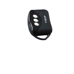Controle Remoto ECP Key 433Mhz
