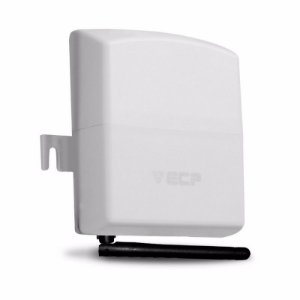 Discadora Celular GSM ECP Conect Cell