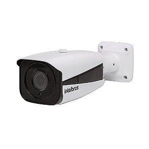 Câmera Ip Varifocal Intelbras Vip 1130