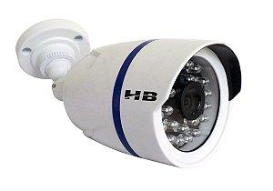Câmera Multi HD HB-403 Full HD 2 Megapixel