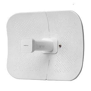 Roteador Digital Sem Fio Intelbras 5ghz E 23dbi- Wom 5a-23