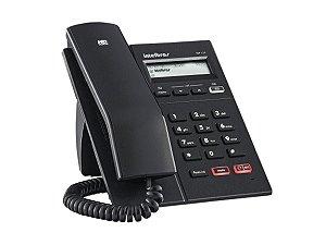 Telefone Ip Intelbras Tip 125 Lite