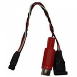 Microfone Cftv Para Câmeras e Monitoramento