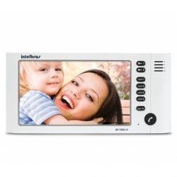 Modulo Interno Video Porteiro Intelbras Color Iv 7000 Hf In