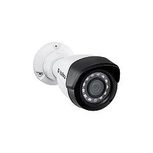 Câmera VIP 1020 Bullet IP 1MP