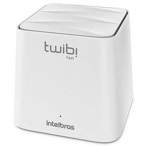 Roteador Wireless Twibi Fast Mesh Ac 1200