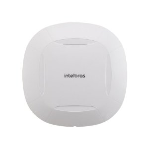 Ap 1210 Ac Roteador/access Point Ac 1200