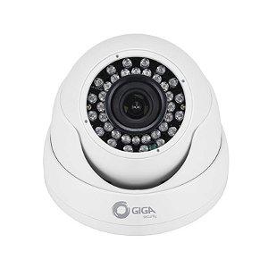 Câmera Ahd Giga Gshd30db 1 Megapixel Sony Exmor 30 Metros Lente 3,6mm