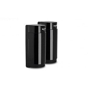 Sensor de Barreira Infravermelho Intelbras IVA 3060 Digital