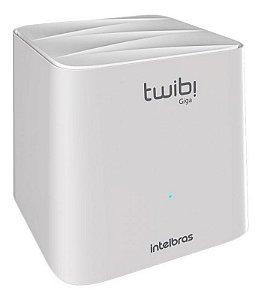 Roteador Wireless Ac 1200 Mesh Twibi Giga