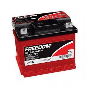 Bateria Estacionária Freedom DF700 - 12v 45ah