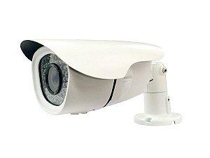 Câmera de Segurança Ahd Ah106 - 1.3 Megapixel 960p 25 Metros CFTV