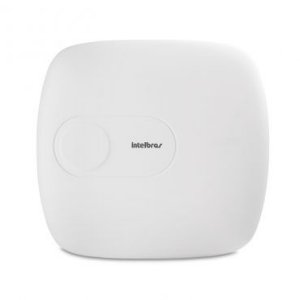 Central De Alarme Monitorada Intelbras Amt 4010 Smart