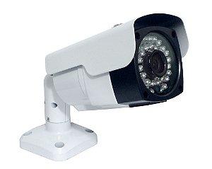 Câmera de Segurança Ahd Ah104 - 1.3 Megapixel 960p 30 Metros