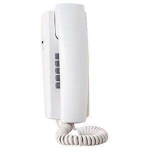 Telefone Gondola Hdl Centrix Fonep