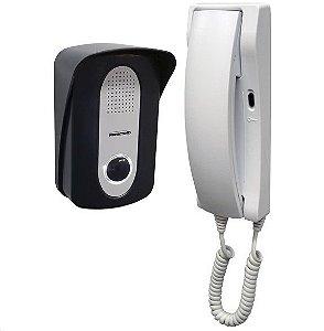 Porteiro Eletrônico Interfone Protection Pt 280