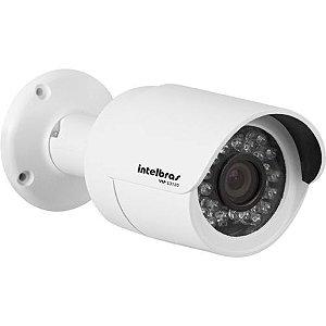 Camera Intelbras IP VIP S3330 - 3 Megapixel 30m Alta Definição
