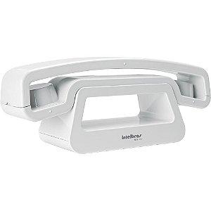 Telefone Sem Fio Intelbras Ts 8120 Dect 6.0