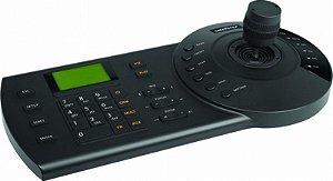 Mesa Controladora Hibrida Intelbras Vtn 2000