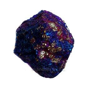 Pedra Bornita Bruta
