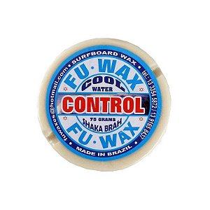Parafina FU WAX Control
