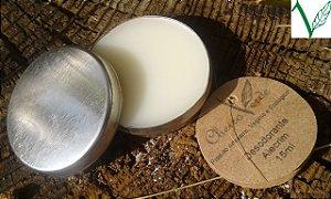 Desodorante em Pasta - 15ml