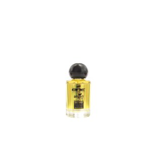 One Force Óleo Argan 10ml