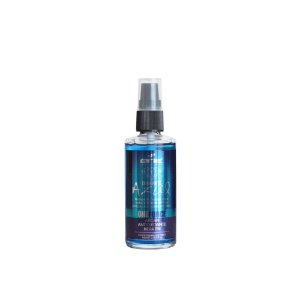 One Diamante Azul Óleo Argan 60ml