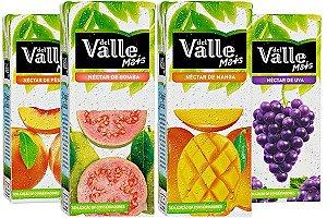 Suco del Valle 1L (vários sabores)