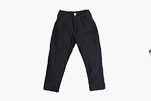Calça Jeans Casual