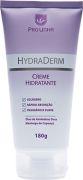 Hydraderm - Bisnaga 180g HD - Pro Unha.