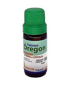 Podoneem Oregon - 10ml - Pro Essence