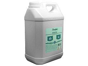 Álcool em gel Purifica - 5 Litros - Venc 10/2023
