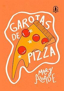 Garotas de Pizza