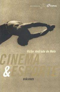 Cinema & Esporte - Diálogos