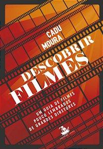 Descobrir Filmes - Um guia de filmes pouco lembrados de grandes diretores