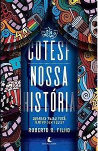 COTESF - NOSSA HISTÓRIA