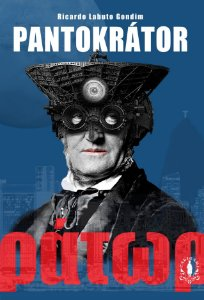 Pantokrátor