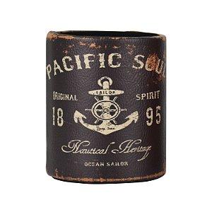 Porta Objetos Pacific Soul