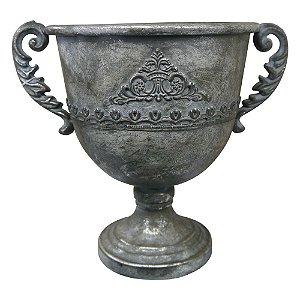 Vaso Vintage Imperial