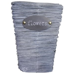 Cesta Flower